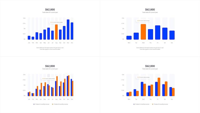 Infographics Charts Pack 3.jpg