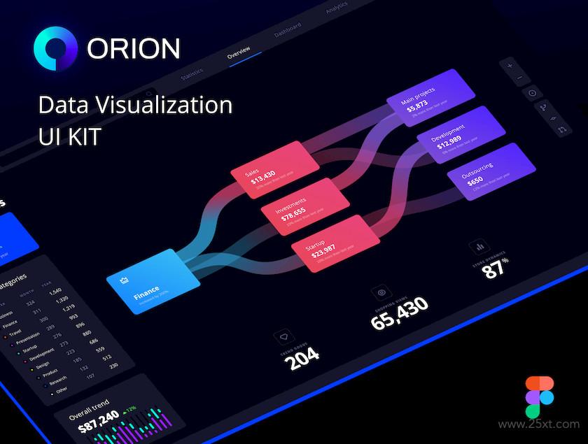 Orion UI kit 2.jpg