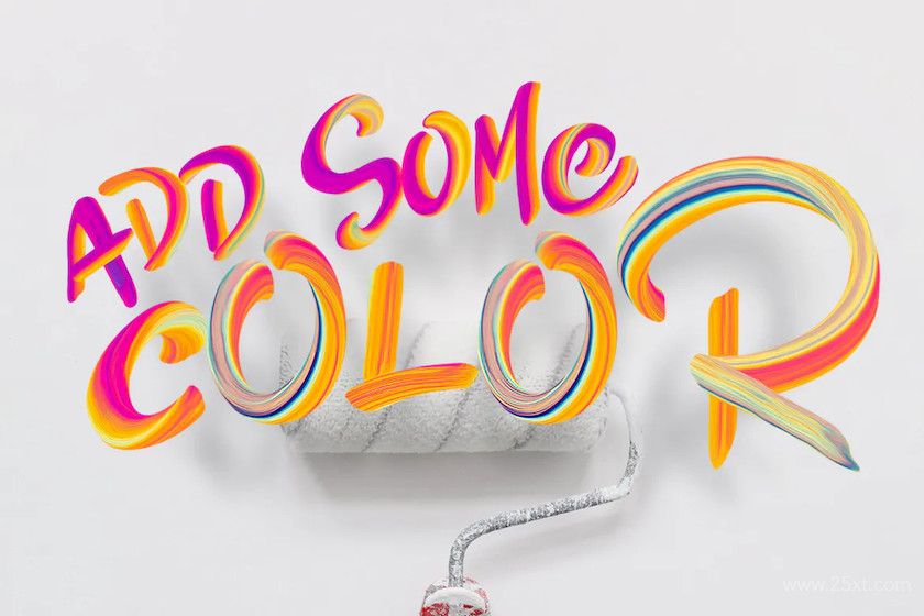 Candy Color Font 5.jpg