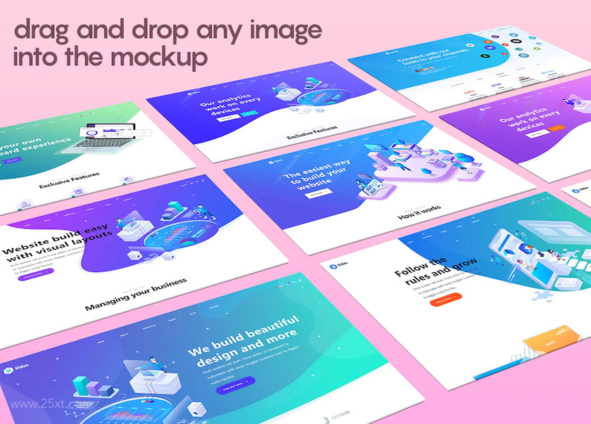 25xt-484116 Perspective Image Screen Mockups 2.02.jpg