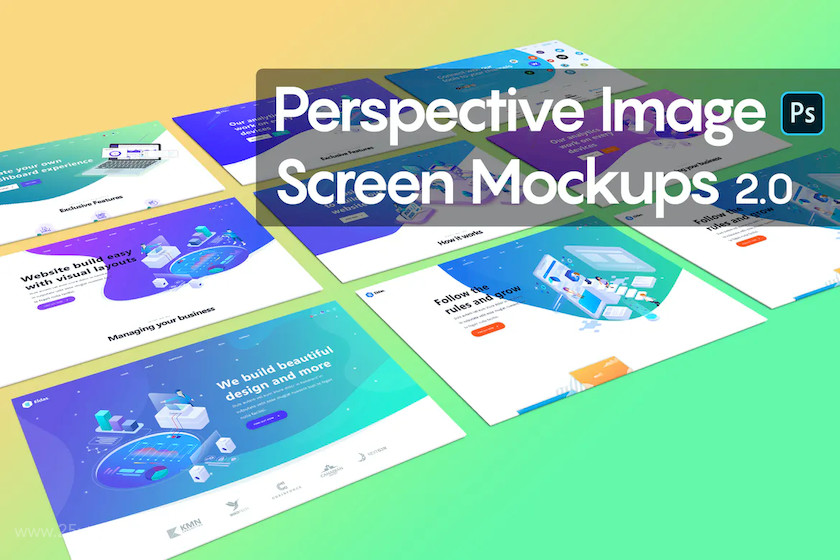 25xt-484116 Perspective Image Screen Mockups 2.05.jpg
