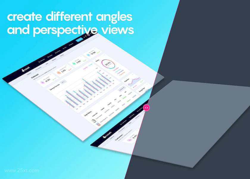 25xt-484116 Perspective Image Screen Mockups 2.04.jpg