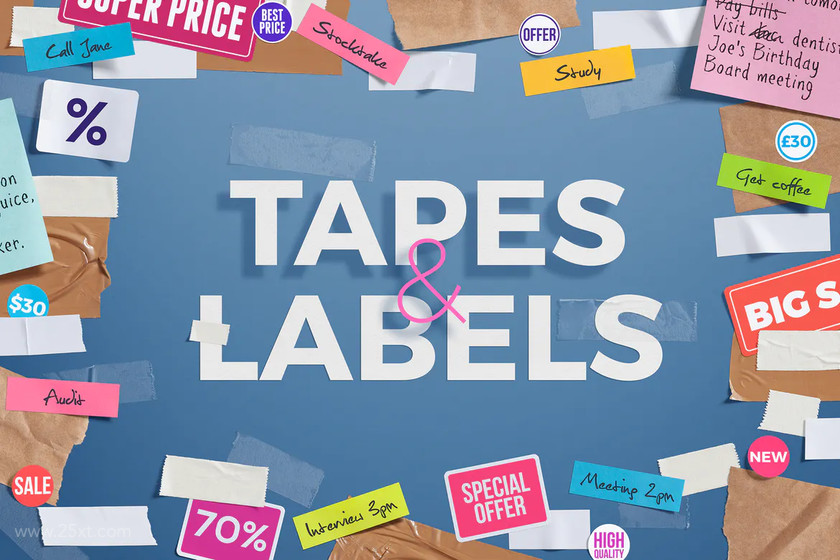 25xt-484165 Tapes & Labels 4.jpg
