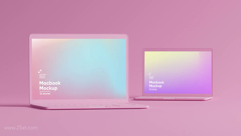 25xt-484195 Pink Iphone and MacBook Mockups Pack 3.jpg