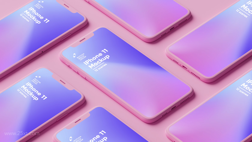 25xt-484195 Pink Iphone and MacBook Mockups Pack 1.jpg