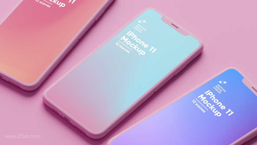 25xt-484195 Pink Iphone and MacBook Mockups Pack 6.jpg