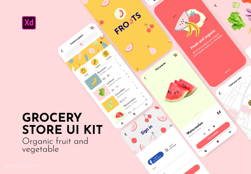 25xt-484201 UI KIT FROOTS Fruit and veg store1.jpg
