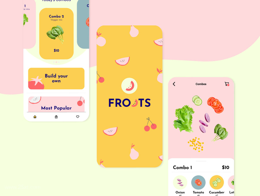 25xt-484201 UI KIT FROOTS Fruit and veg store3.jpg