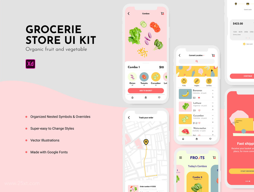 25xt-484201 UI KIT FROOTS Fruit and veg store5.jpg