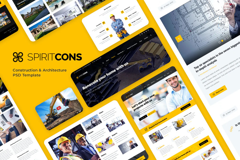 25xt-484204 SpiritCons Construction and Architecture Template.jpg