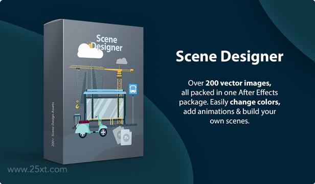 25xt-484206 Character Animation Explainer Toolkit V1.410.jpg