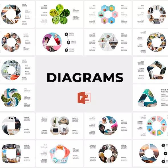 25xt-484689 Mockups Bundle PowerPoint  Infographics1.jpg