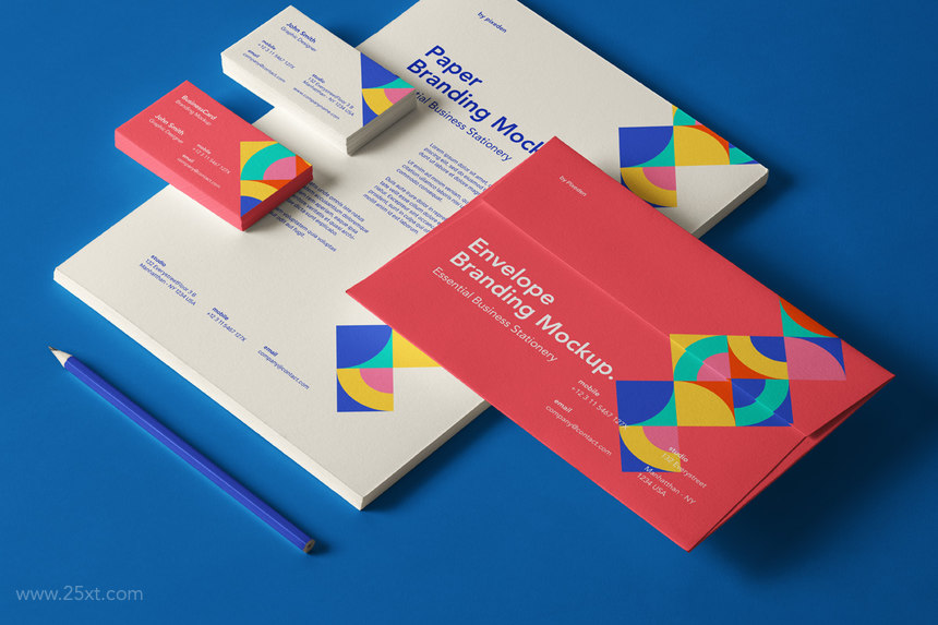 25xt-484964 Essential Stationery Psd Mockup Vol71.jpg