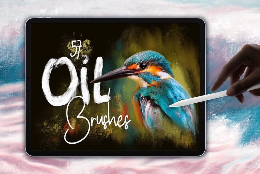 25xt-484998 Oil Brushes for Procreate 2.jpg