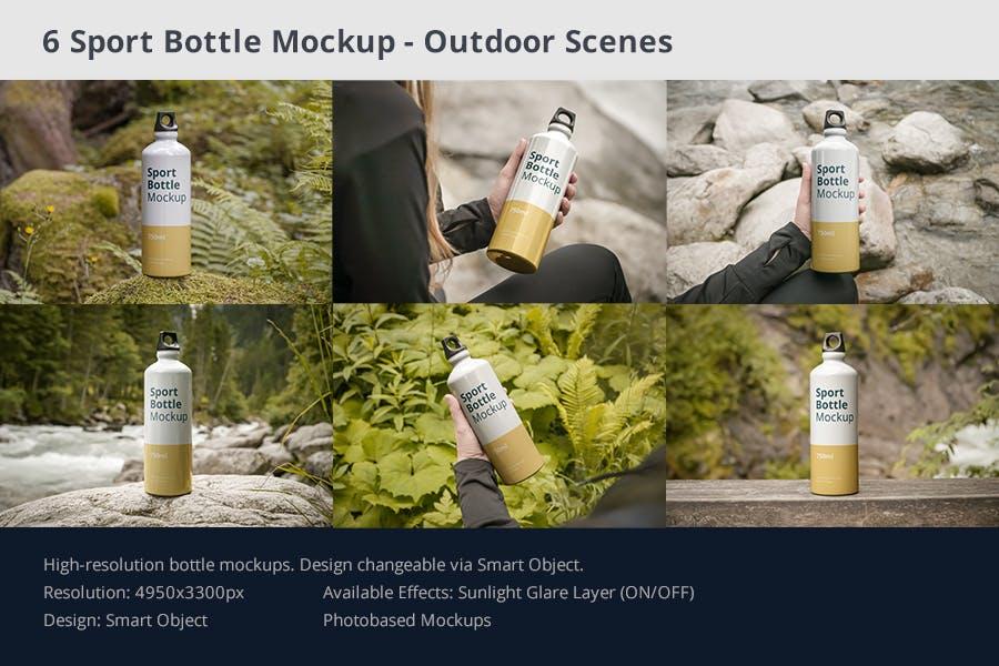 25xt-161059 Sport-Bottle-Mockup-Outdoor-Scenes 4.jpeg