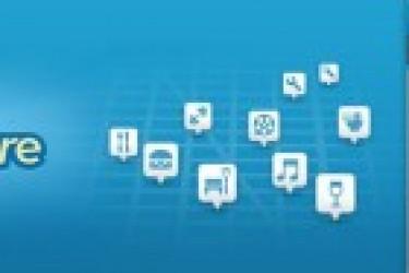 最佳iPhone/ipad图标,移动APP界面,网页设计PSD源文件-cnpsd.net