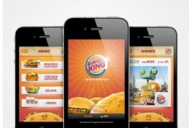 国外智能手机应用界面&iPad  APP UI设计欣赏