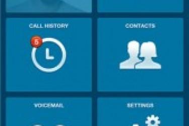 APP UI |专注优美的APP UI界面收集分享网站