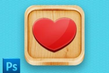 iOS/Android App Icon设计需要注意的6个地方