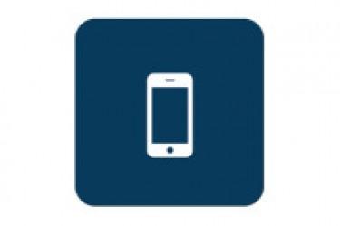 移动APP客户端的UI设计原则及UI界面适配步骤