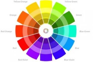 如何将色彩心理学知识应用在APP界面设计中