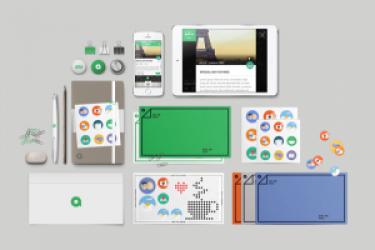 个性化明信片APP创业项目设计制作流程大揭秘