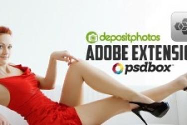 PS图象处理设计教程和PS精品资源站-PSDBox