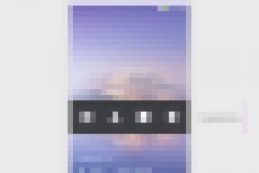 2014.7最佳移动APP界面设计作品欣赏