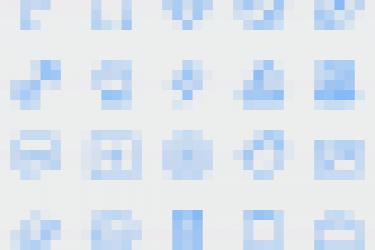 最佳iOS7图标设计素材:Glyphish酷站介绍和Glyphish图标下载