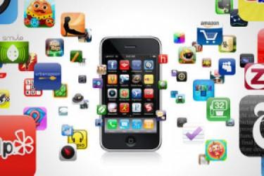 手机APP设计方案之创意先行,营销文案直击人心