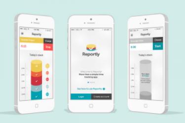 如何去设计优秀的APP界面视觉设计【app设计教程】