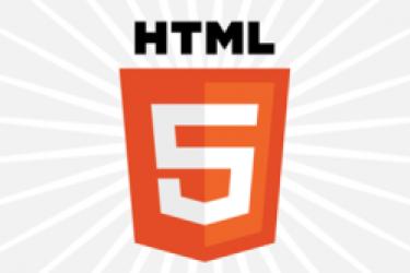 HTML5+CSS3移动开发入门视频教程推荐【82节课】