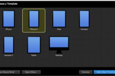 APP设计师的辅助小工具整理和介绍