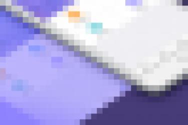 两款小清新、漂亮布局的APP界面设计欣赏