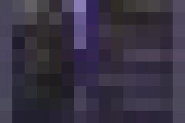 APP界面设计之色彩的极致搭配欣赏,酷毙了