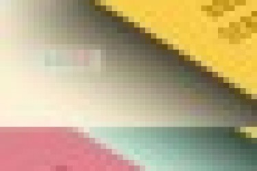APP贴图展示模板素材:三组不同立体展示模型