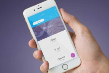 最新iphone 6S手机模板素材免费下载