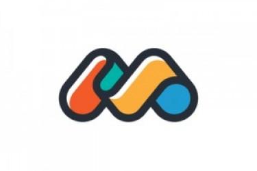 来自纽约logo设计师的设计作品欣赏—字母创意设计