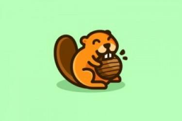 手机APP logo创意设计:动物物形化设计技巧学习