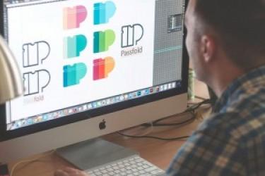 LOGO标志设计中的形状和颜色,你知多少
