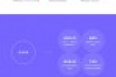 腾讯视频TVD设计大神,教你app图标设计四步法