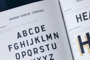 如何在界面设计中进行文字排版?