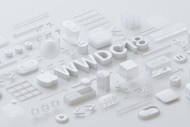 从WWDC 2018 的邀请函预测苹果ui/ux的新变化