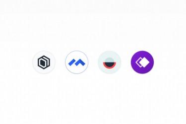 推荐UI/UX设计师使用的四款最新设计神器