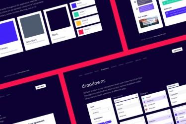用sketch进行app界面设计的步骤教程