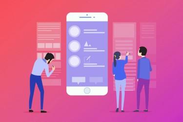 2018年正在流行的UX设计趋势