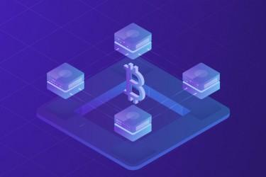 6个区块链技术和加密货币的插图