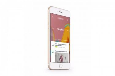 设计具有良好体验的app案例讲解