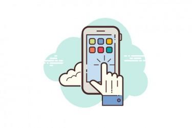 app引导页设计的四种概念方式
