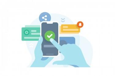 动效设计如何影响用户体验?